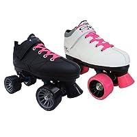 Pacer GTX-500 Roller Skates