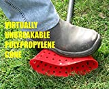 Hand-Operated-Clothes-Washer-For-Laundry-Manual-Washing-Machine-Camping-Or-Off-Grid-Non-Electric-Plunger-To-Wash-Dirty-Work-Wear-Portable-Breathing-Mobile-Strong-Design-with-Handle