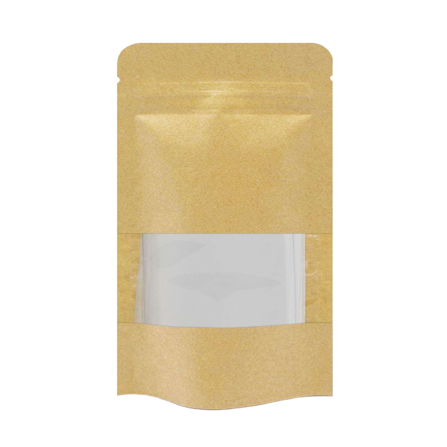 Zero Blowouts Rosineer Premium Nylon Filter Bags Double Stitching 15 PCS 2 x 3 72 Micron Mesh Size