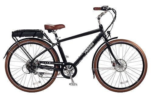 10 Best Electric Bikes 2019 Bicycle Advisor