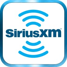 SiriusXM for TV