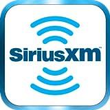 SiriusXM for TV