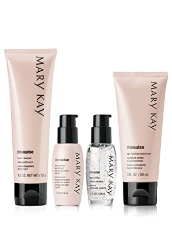 Mary Kay Year End Sale