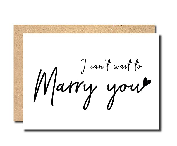 63d1babc on our wedding day card box to my bride groom i can't wait to marry ...
