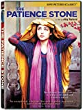 Patience Stone [Import]