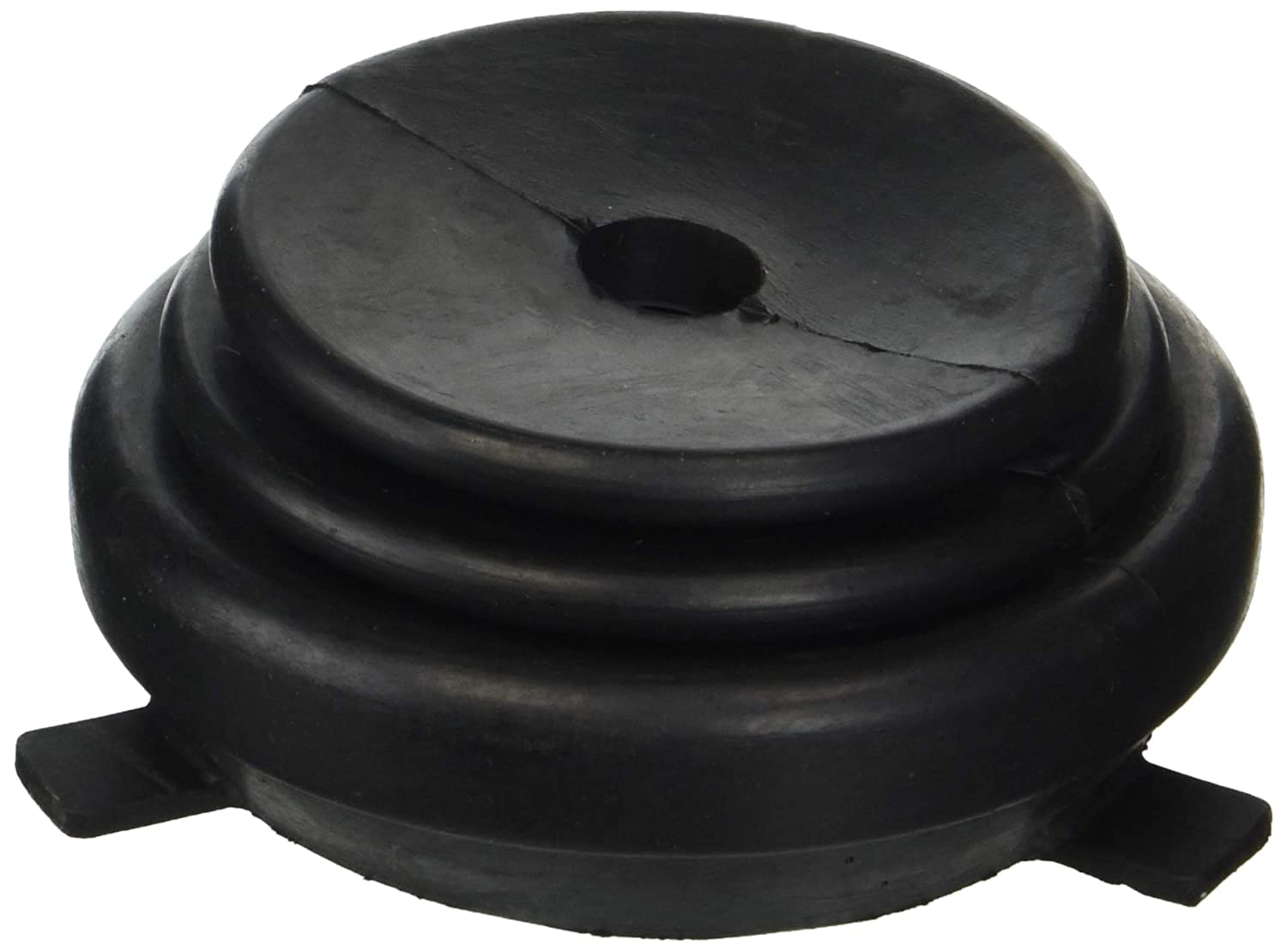 Crown Automotive J8134064 Interior Shifter Boot