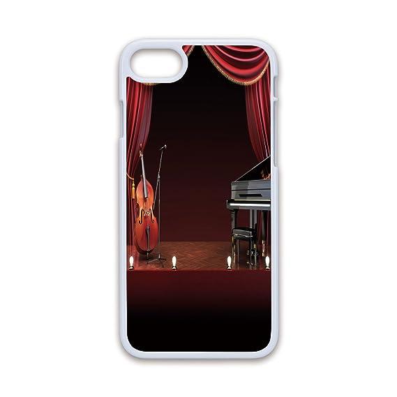 iphone 8 case musical theatre