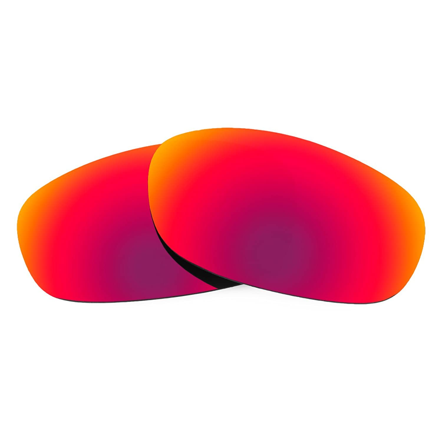Revant Replacement Lenses for Native Throttle