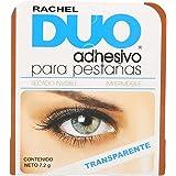 Rachel Duo - Pegamento Transparente Mod. 11-M