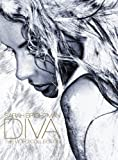 Sarah Brightman - Diva: The Video Collection by Angel Records