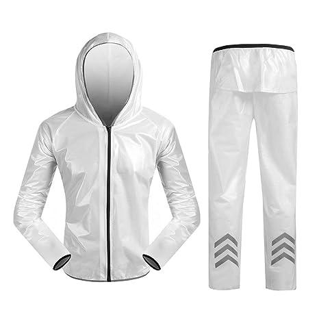 Banbie Brand Design Handsome Bike Jacket Pantalones de ...