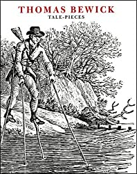 Thomas Bewick: Tale-Pieces