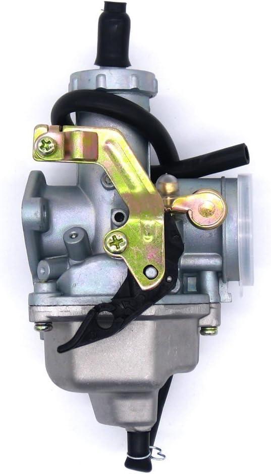 auto-moto carburador para Quad Honda TRX 200 SX trx200sx ...