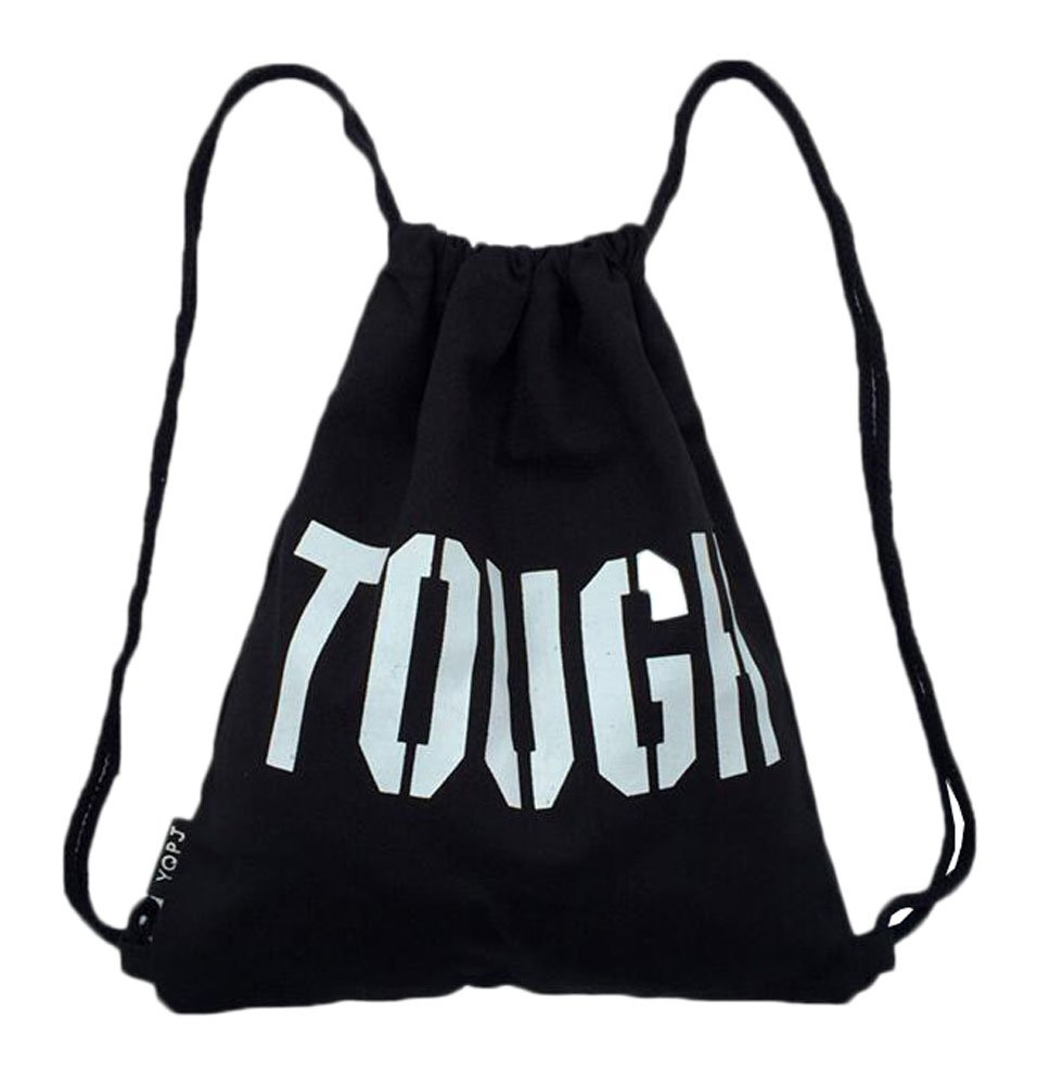 367c9d3743 Drawstring Backpack Bag Sack Bag Perfect for Day Outings durable service