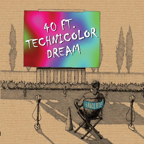 40-foot-technicolor-dream-by-bruce-ede-2013-08-03