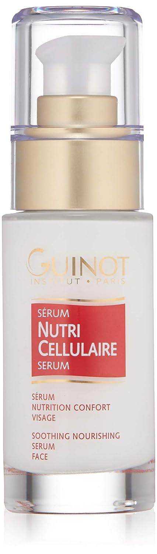 Serum Nutri Cellulaire Face Se Guinot 505050