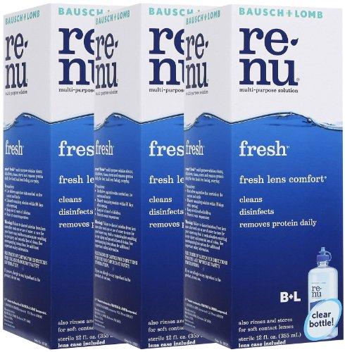 bausch-lomb-renu-fresh-multiplus-multi-purpose-solution-12-oz-3-pack