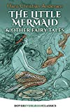 Image of The Little Mermaid and Other Fairy Tales
