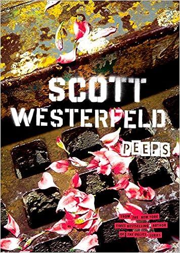 SCOTT WESTERFELD PEEPS DOWNLOAD