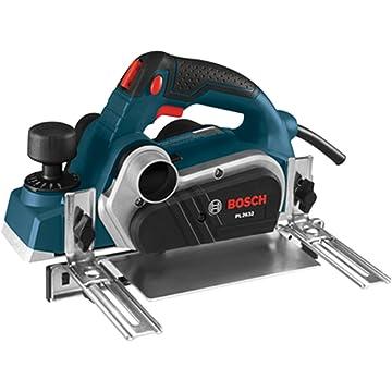 reliable Bosch PL2632K