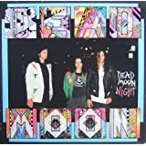 Dead Moon Night [VINYL]