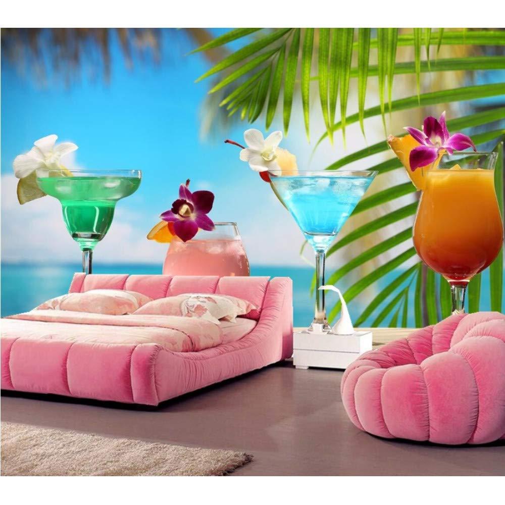 Xbwy Cocktail Bebidas Stemware Comida Fondos De Pantalla ...