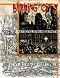 img - for Burning City: Poems of Metropolitan Modernity book / textbook / text book