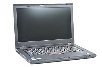 Ligero Business de Ordenador portatil Negro