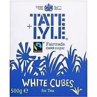 Tate & Lyle Terrones De Azúcar Blanco De