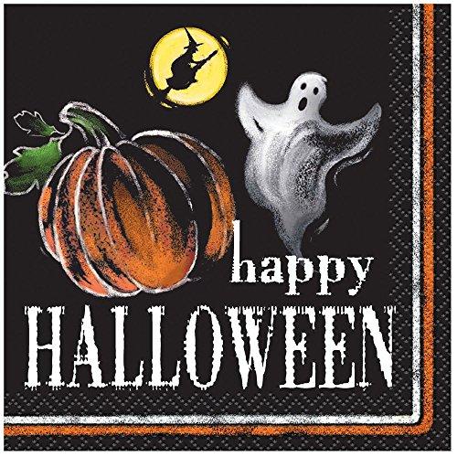 Ghost (Halloween Decoration Themes)