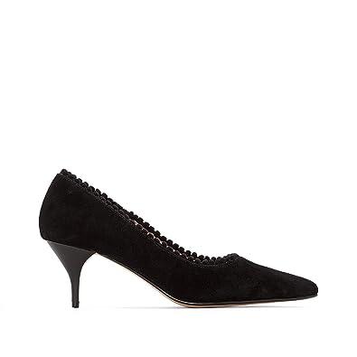 la redoute femme chaussures