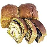 トミーズのパン トミーズのあん食 抹茶あん食(黒豆入り)#2