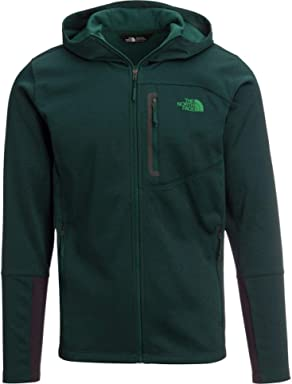 c64058429f8ce The North Face Men s Canyonlands Hoodie