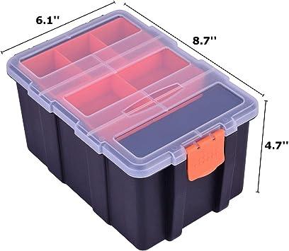 Easyzon  product image 3