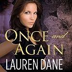Once and Again: Petal, Georgia Series, Book 1   Lauren Dane