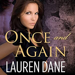 Once and Again Audiobook