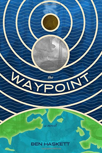 Download The Waypoint PDF