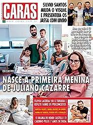 Revista CARAS - 22/01/2021