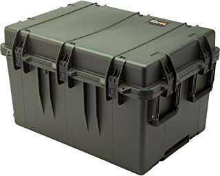 product image for Pelican Storm iM3075 Case With Foam (OD Green), One Size (IM3075-30001)
