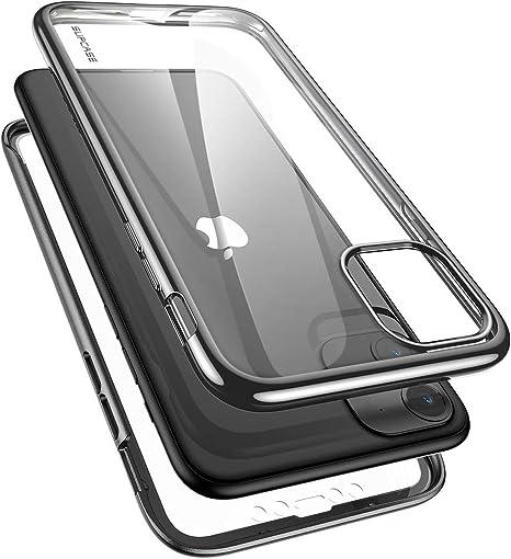 i-Blason Cover iPhone 11 360 Gradi Custodia iPhone 11 con