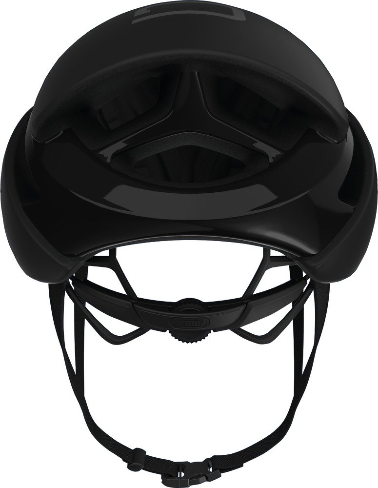 Amazon.com : Abus Gamechanger Aerodynamic Cycling Helmet : Sports & Outdoors