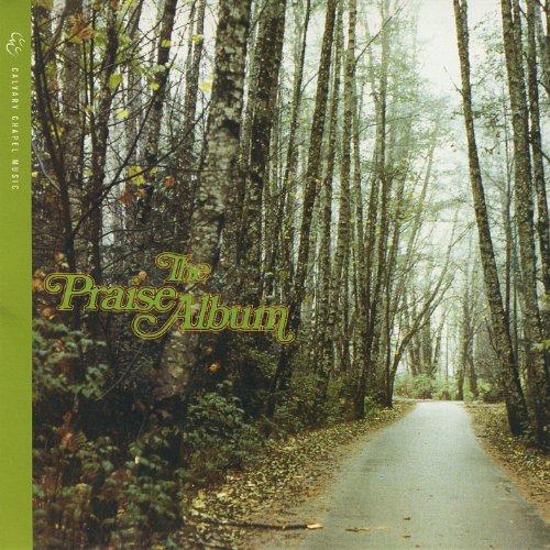 Praise Album (Album Praise)