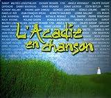 L'acadie En Chanson