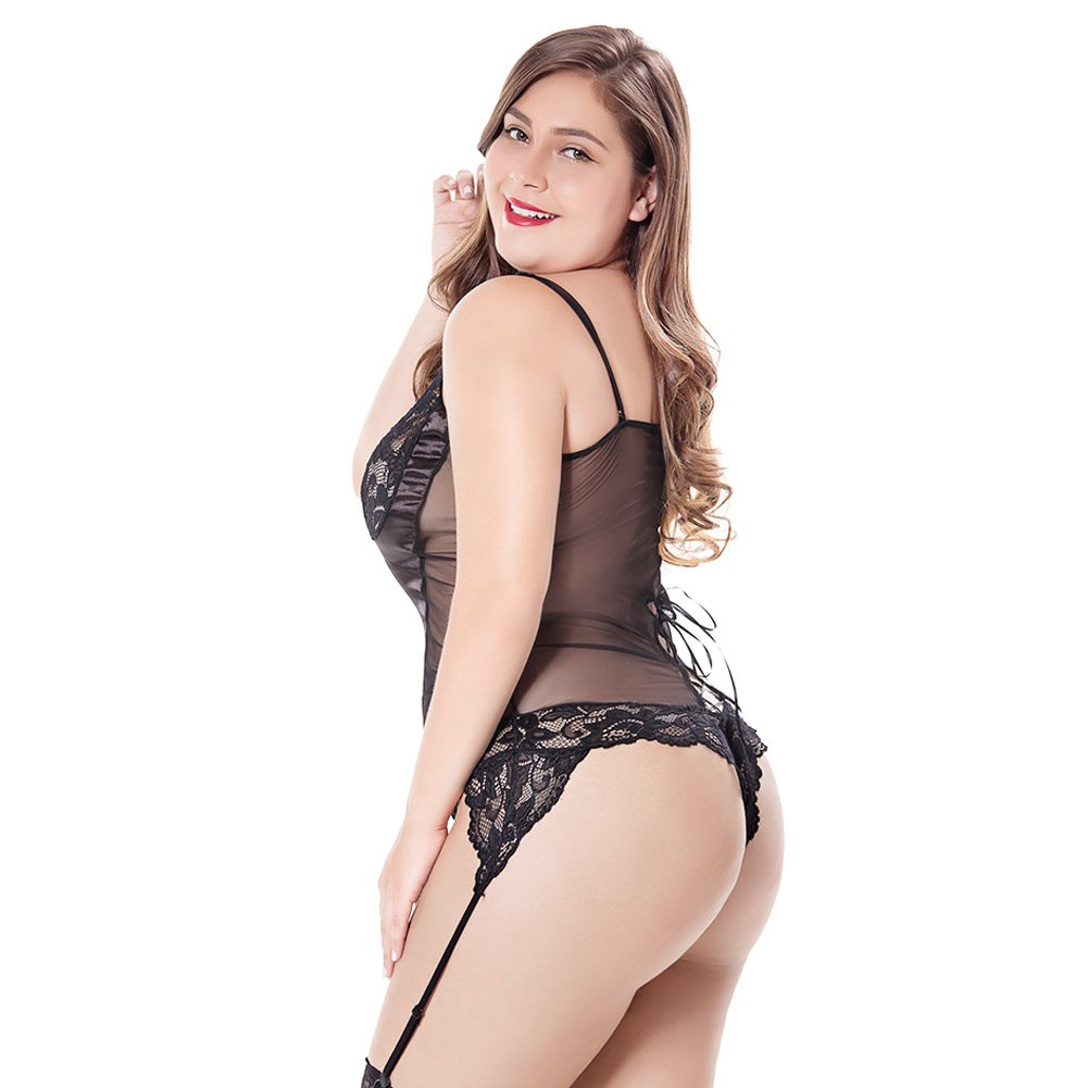 Celebrites Alina Li nude (12 photos), Tits, Is a cute, Boobs, legs 2017