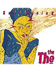 Soul Mining (2Lp/30Th Anniversary Deluxe Edition)