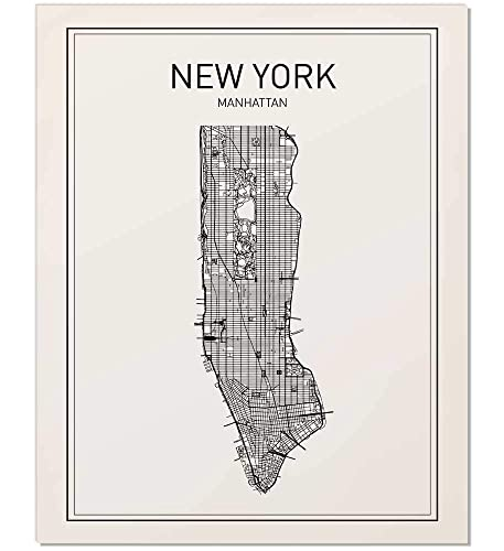 New York Map Print, New York City, Manhattan Print, Lower Manhattan Map Downtown New York on map downtown wilmington delaware, map downtown providence, map downtown saint paul, map downtown tucson, map downtown milwaukee, map eastern pa pennsylvania, map downtown charlotte, map downtown chicago, map downtown jackson, map downtown charleston, map downtown rochester ny, map downtown san francisco, map downtown cheyenne, map downtown buffalo ny, map downtown minneapolis, map downtown raleigh, map downtown manhattan, map downtown nashville, map downtown kingston, map downtown fort myers,
