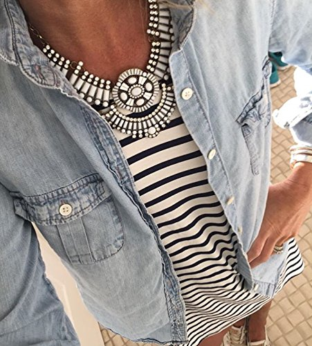 gold-white-tribal-necklace-boho-statement-necklace-tribal-takeover-necklace-j-crew-style-necklace