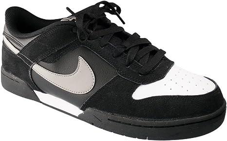 scarpe nike renzo