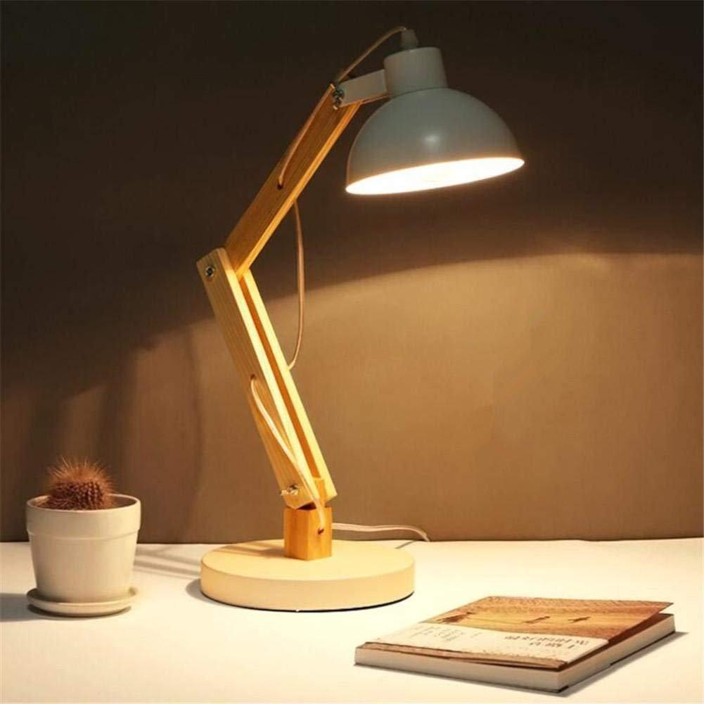 Einfache kreative Persönlichkeit Beleuchtung Schlafzimmer Nachttisch lampe Wohnzimmer (Dieses Produkt ist nicht eine Lampe).