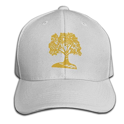 LONGAOYIJIA 2018 Maple Grove Tall Baseball Hats Top Level Baseball Cap Hat  Men W 8fbf087c68a